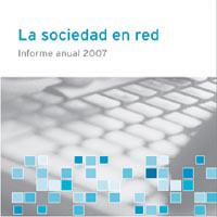 Informe TIC 2007