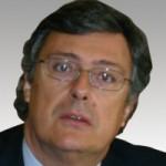 ALFREDO MARTINEZ - AIRBUS