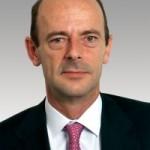 ANTONIO MERINO - REPSOL IPF