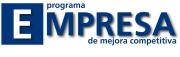 Formación de Coaching en el Programa Empresa del IAF