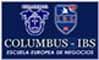COLUMBUS-IBS