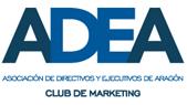 ADEA - ASOCIACIÓN DE DIRECTIVOS Y EJECUTIVOS DE ARAGÓN