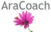 1er Encuentro de Coaching Simultáneo - ARACOACH