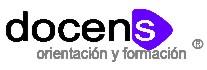 DOCENS ORIENTACIÓN Y FORMACIÓN