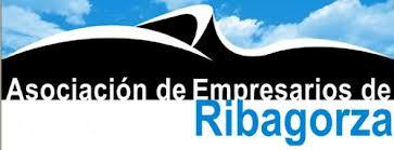 ASOCIACION DE EMPRESARIOS DE RIBAGORZA